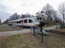 Trein Maaslijn rijdt tot oktober niet op late woensdag- en donderdagavond
