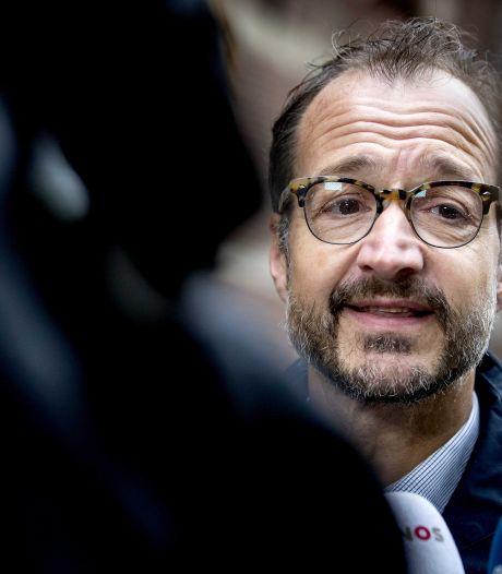 Moerdijk voert politieke druk op om De Kattekraem van nieuwe hoogspanningslijn te verlossen
