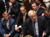Meerderheid Lagerhuis voor brexit-deal