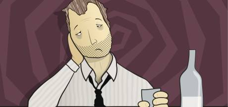 Heb jij een alcoholprobleem? AA biedt nu ook hulp in Zevenbergen