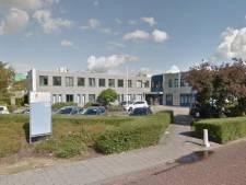 Huisartsenpost Zaltbommel tijdelijk gesloten