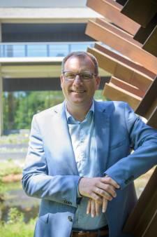 Waalrese wethouder Uijlenhoet opnieuw onwel tijdens raadsvergadering