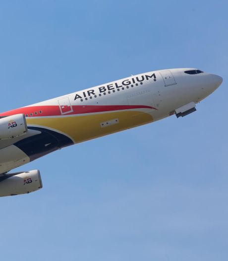Air Belgium conseille aux voyageurs de reporter leur départ aux Antilles