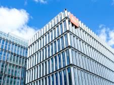Deze grote Chinese smartphonemaker opent zijn eerste winkel in Nederland