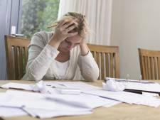 Inwoners met schulden sneller geholpen door gemeente: 'Ze krijgen ongevraagd een telefoontje met de vraag of we hulp kunnen bieden'