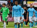 Sterk FC Utrecht erkent meerdere in 'kampioensploeg' Feyenoord