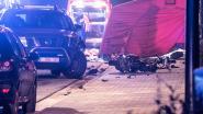 Bestuurder van terreinwagen in dodelijk ongeval in Melden reed onder invloed van alcohol