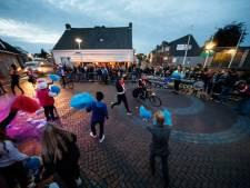 Roparun naar oktober, Ossendrecht hoopt op jubileumdoorkomst: 'We kunnen niet afhaken'