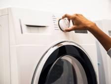 Dit zijn de meest energiezuinige wasmachines