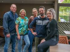Nieuw restaurant met grand-café Lekkerr opent volgende week in Steensel