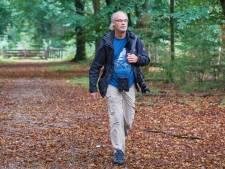 Een dag op zoek naar de Brabantse Big Five: hier móét de kudde zijn