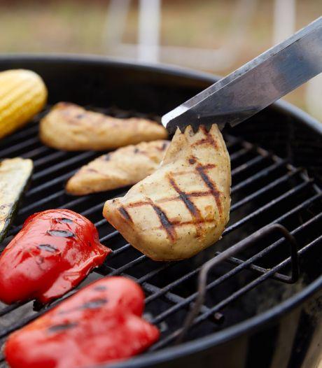 De la viande artificielle autorisée à la vente, une première mondiale