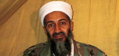 La nièce d'Oussama Ben Laden va se produire sur scène à Paris