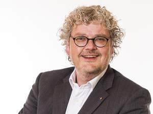 Hoe gaat D66 GroenLinks terugpakken?