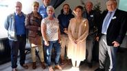 Alumni Lovanienses richten eigen netwerk op