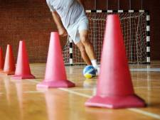 Réouverture des infrastructures sportives dès le 1er juillet à Herstal