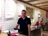 Horecanieuws: Populairste voorgerecht heeft eigen restaurant: Carpaccio met heel veel smaken