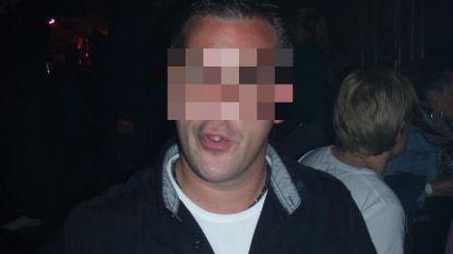 Nepagent die jonge vrouw ontvoerde moet 4 jaar naar de cel
