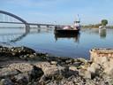 De pont bij Culemborg