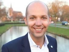 CDA Kampen 'zeer kritisch' over supermarkten open op zondag