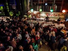 Razend populaire Quizfabriek organiseert gigantische onlinequiz over heel Vlaanderen voor 5-jarig bestaan
