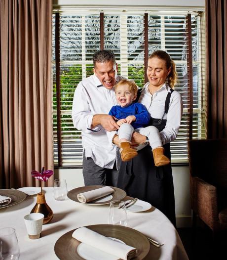 Gemist? Driesterrenrestaurant De Leest kondigt eigen einde aan, burgemeester Noordoostpolder stopt plotseling en 'langzame auto's' levensgevaarlijk