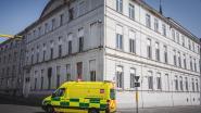 Nog drie overlijdens te betreuren in Ter Rive, tests volop aan de gang