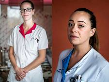 Verpleegkundigen zijn boos: terecht of niet?