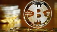 Bitcoin zakt weer onder de 10.000 dollar