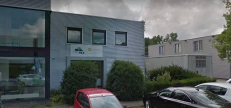 VoedselLoket Almere houdt zaterdag supermarktactie