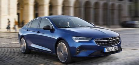 Opel Insignia, miskende alleskunner