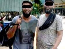 Advocaten terreurbroers Suriname: geen bewijs voor betrokkenheid