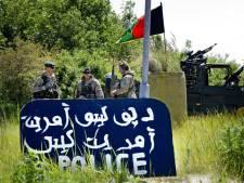 Commandant: Kunduz is veiliger dan Uruzgan