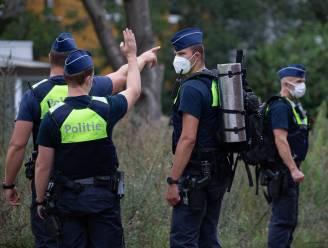 Operatie Nachtwacht: Antwerpse politie lanceert grootste veiligheidsoperatie in 20 jaar