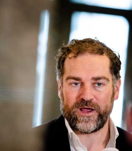 Woedende reacties op voetbalfeest Tilburg: 'Dit zet alles weer op achterstand'