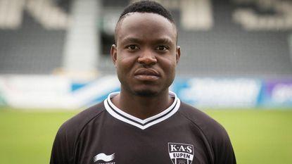 Ex-speler van Eupen sterft op amper 22-jarige leeftijd na auto-ongeluk