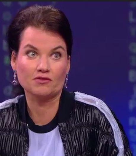 'Nepexpert' Van Rijbroek uit Veghel stort bedrijf van miljonair in bestuurlijke chaos