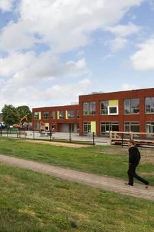 Directeuren scholengroep 't Nut in Geldrop worden ontslagen
