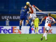 Waarom Feyenoord waarschijnlijk niet hoeft te vrezen voor een nederlaag tegen Dinamo