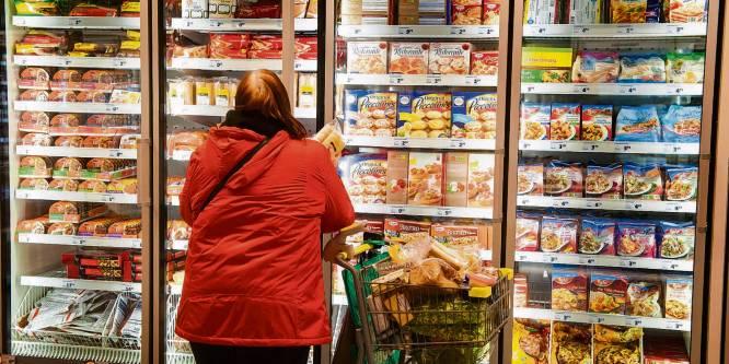 Voedingsproducenten: Nederlander eet ongemerkt gezonder