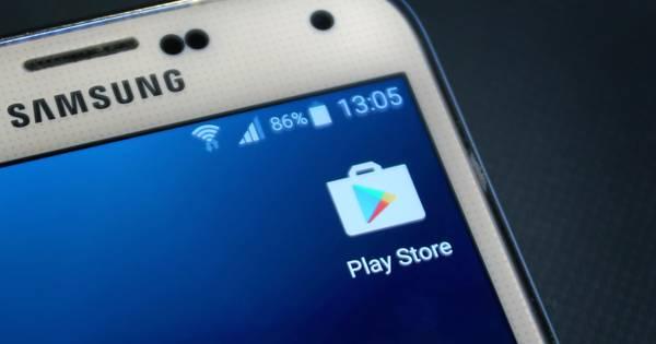 'Gratis' apps kosten honderden euro's zonder dat je het weet
