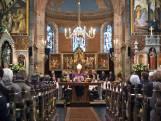 Kerkdeuren in Maas en Waal gaan op een kier, mét reserveren en zónder gezang