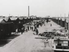 Westerbork: een hel, vermomd als dorp