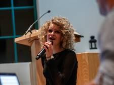 In de protestantse Top2000 staan U2 en De Breij: 'Zingen is dubbel bidden'