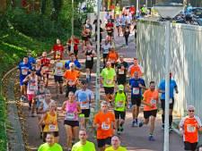 Tilburg Ten Miles krijgt 'beschermde status': geen ander groot evenement op dezelfde dag
