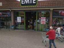 EMTÉ in Vriezenveen sluit deuren en gaat 2 weken later open als Coop