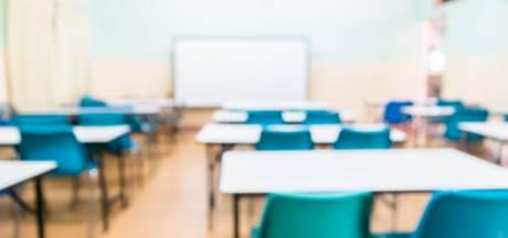 Aantal ziekmeldingen groeit explosief in onderwijs:  soms wel 15 procent in quarantaine