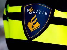 Vier jonge mannen aangehouden bij inbraakpoging bedrijf in Wijk en Aalburg