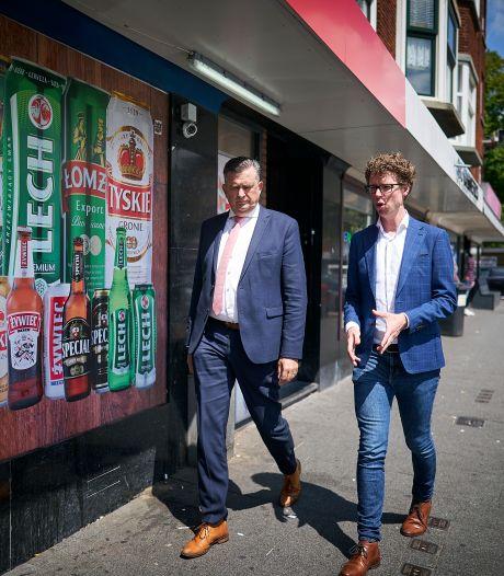 Westland wil niets weten van 'keiharde afspraken' met Den Haag over huisvesting arbeidsmigranten