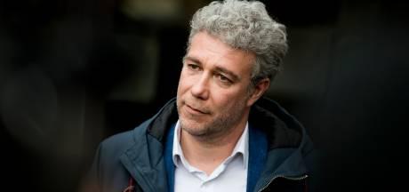 Achat par Bruxelles de terres agricoles en Brabant wallon et flamand: Alain Maron présente ses excuses